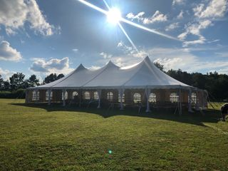 Dover Rent-All Tents & Events 7