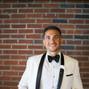 Sagets Formal Wear 26