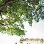 Simple Keys Weddings 9