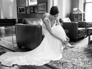 Natasha McGuire Photography 2