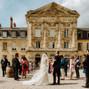 Chateau de Courtomer 12