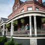 Wiedemann Hill Mansion 9