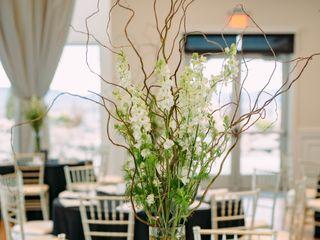 Ashley Ridge by Wedgewood Weddings 5