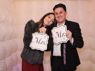 Endless Photo Booth Rentals 4