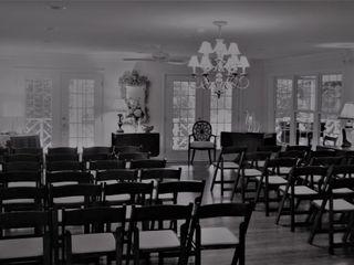 The Belle Crane Inn 1