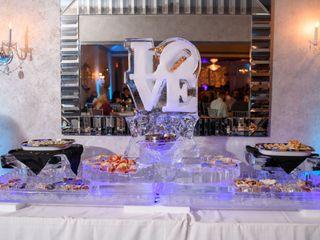 LaVera Party Center 2
