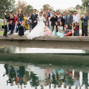 Ocotillo Golf Resort by Wedgewood Weddings 25