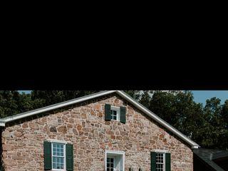 Bear Mill Estate 3