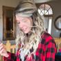Amy Merritt Hair & Makeup 10