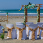 Paradise Beach Weddings 11