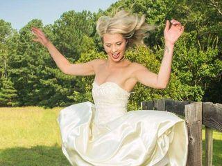 Brittany Edmiston Photography / BE Photo 2