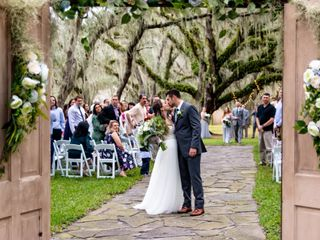 Weddings By Bonnie 7