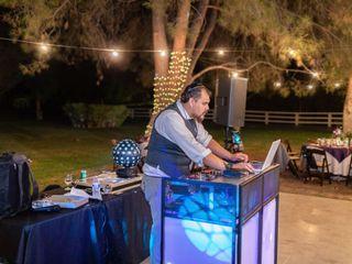 JVS Mobile DJ 2