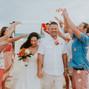 Sint Maarten Weddings by Kaya Events 13