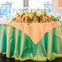 The Finishing Touch Wedding Design 18