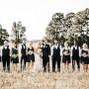 Sonshine Barn Wedding & Event Center 14