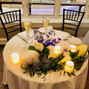 Orange Blossoms Florals and Event Styling 18