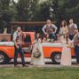 The White Barn Wedding 18