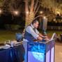 JVS Mobile DJ 4