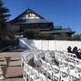 The Views at Mt. Fuji 13