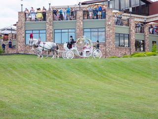 Blue Mountain Resort 5