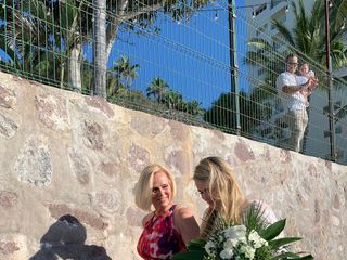 Younique Vallarta Weddings 1