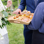 A Thyme To Cook Catering 10