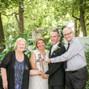Wedding Heart Ceremonies 8