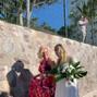 Younique Vallarta Weddings 8