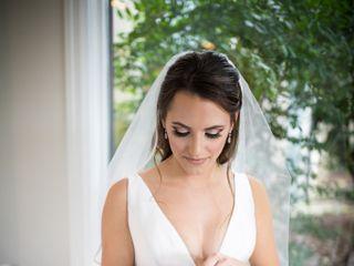 Gary Flom Wedding Photography 3