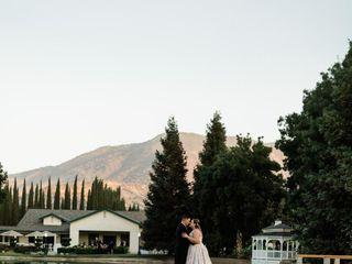 Wonder Valley Ranch Resort 4
