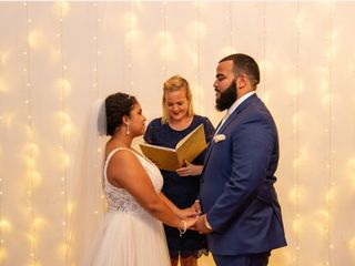 Officiant NYC 3
