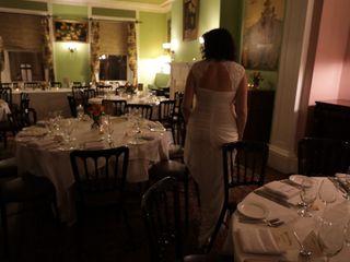 Tabard Inn 7