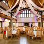 Cypress Ridge Pavilion 7