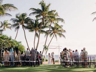 Sugar Beach Events 2
