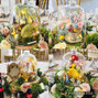 Weddings and Events By Kristin 16
