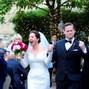 Austin Wedding Planners 32