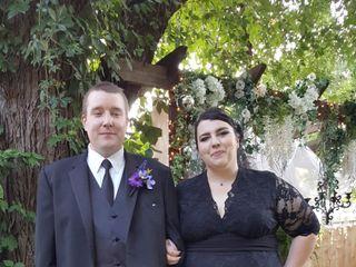Sooner Weddings 1