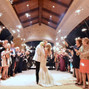 Altared Weddings & Events 17