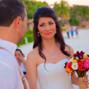 Mulkinah Weddings 17