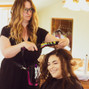 Jewel Hair Design 8