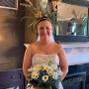YellowBird Wedding 13