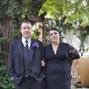 Sooner Weddings 2