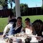 Galveston Island Palms Outdoor Events & Parties 8