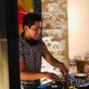 Nestor Morales DJ 4