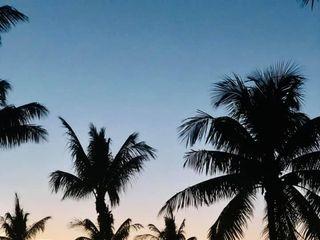 South Seas Island Resort 2