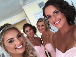 Island Brides 5