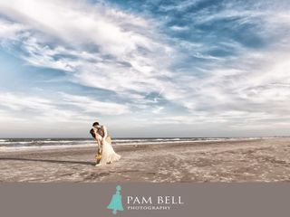 Pam Bell Photography 3