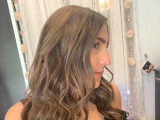 Cashmere Hair® 1