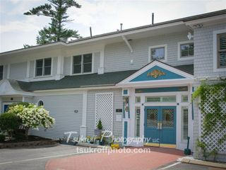 Sheepscot Harbour Village & Resort 5